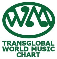 Transglobal World Music Chart