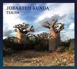 JOBARTEH KUNDA: Teriya